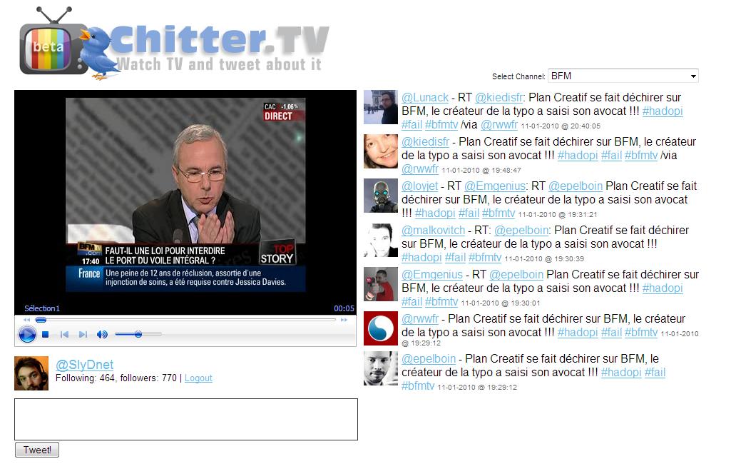 chitter-tv-2