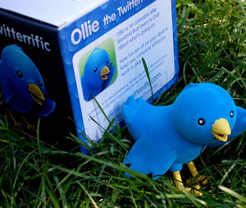 ollie-twitter-2