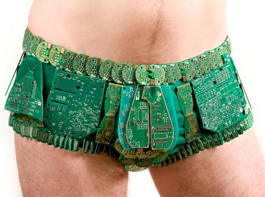 boxer-geek