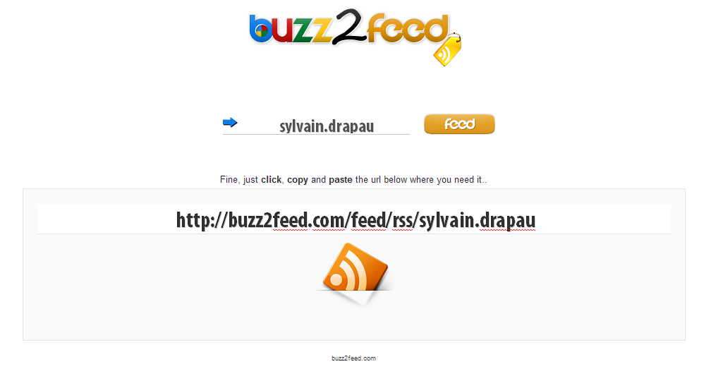 buzz2feed-2