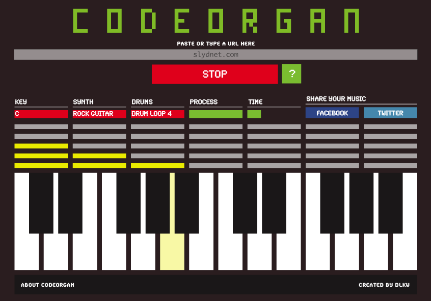 codeorgan-2