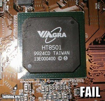 viagra-geek
