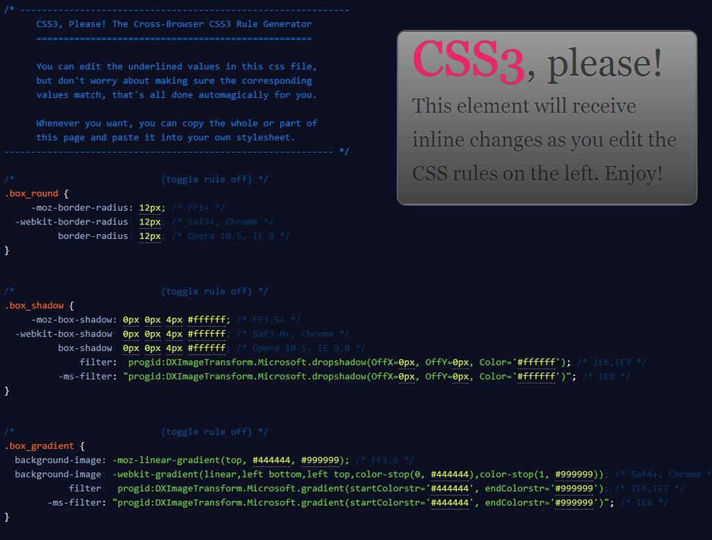 css3-please-2