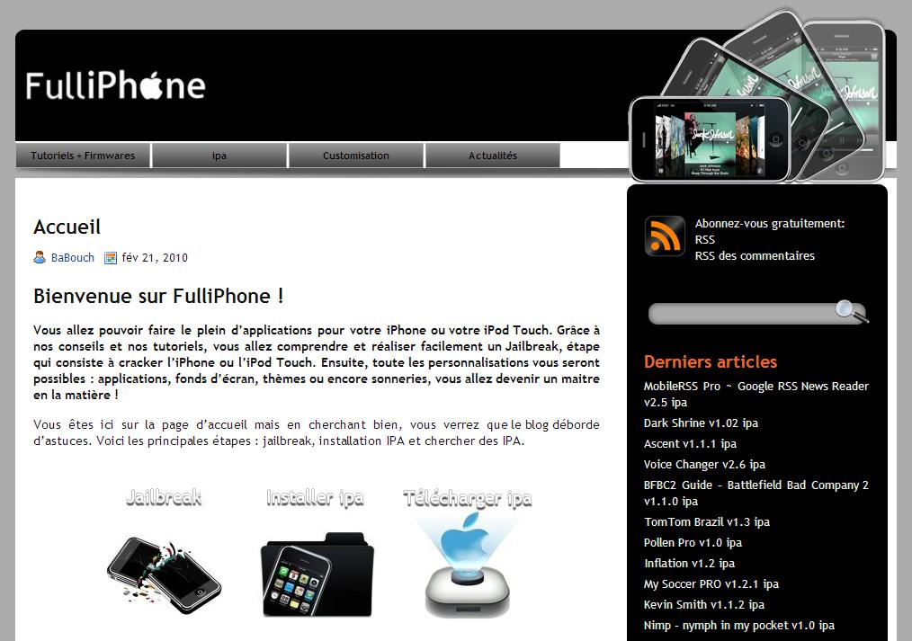 fulliphone-2