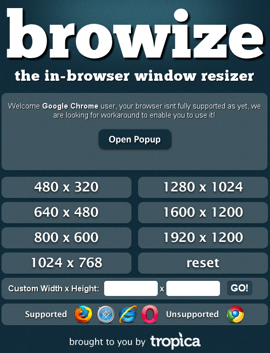 browize-2