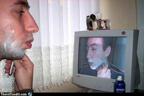 miroir-geek