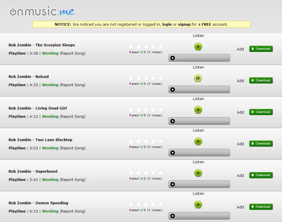 musique gratuite télécharger des sites forum