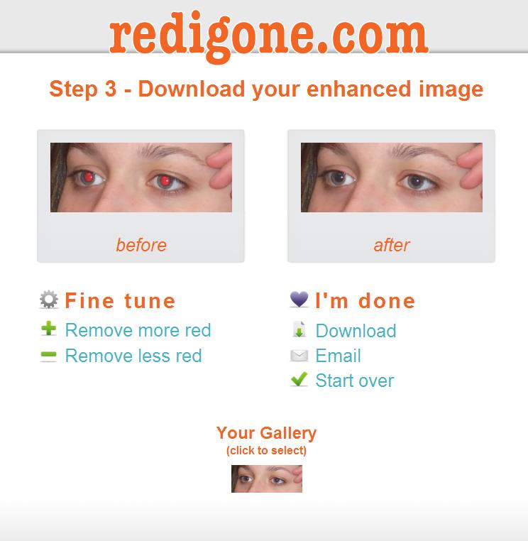 redigone-3