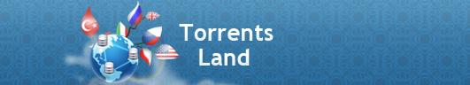 torrentsland