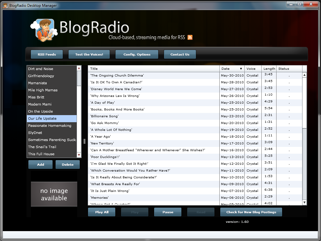 blogradio-2