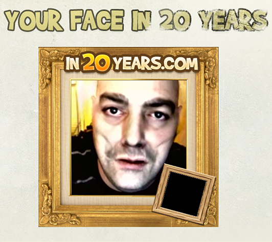your-face-in-20-years-2