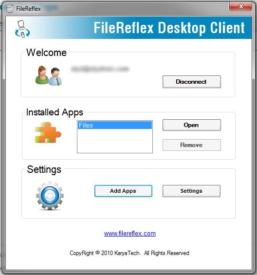 filereflex-2