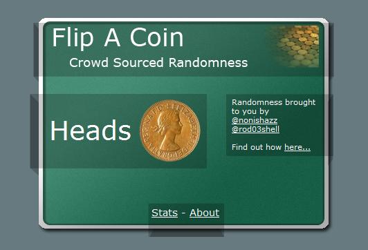 flip-a-coin-2