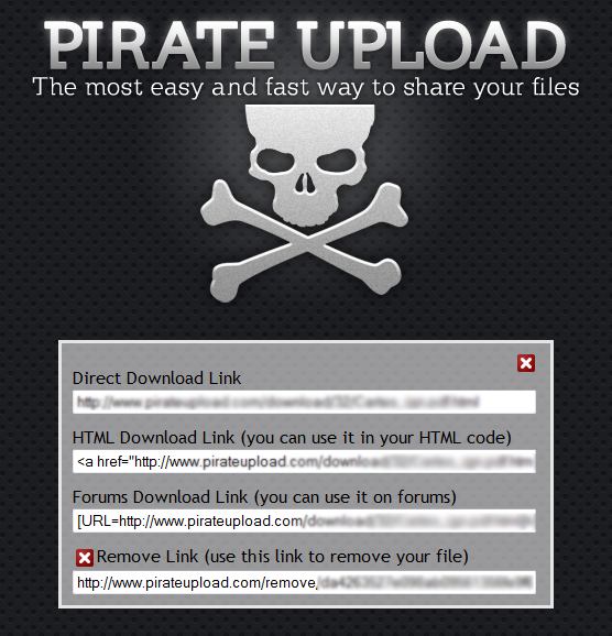 pirate-upload-2