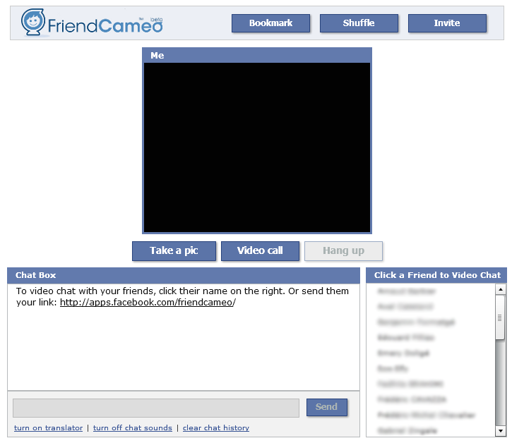 friendcameo-2