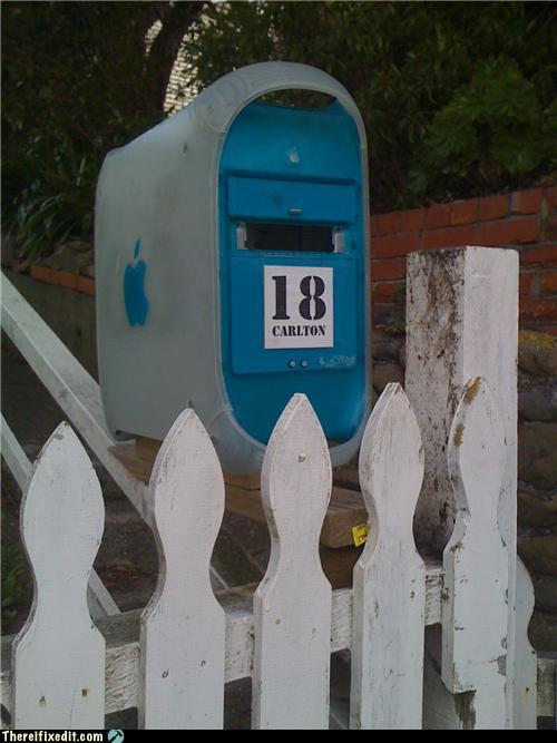 mac-boite-lettre