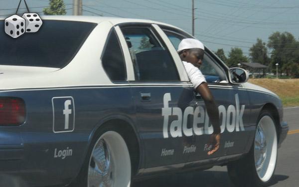 voiture-facebook