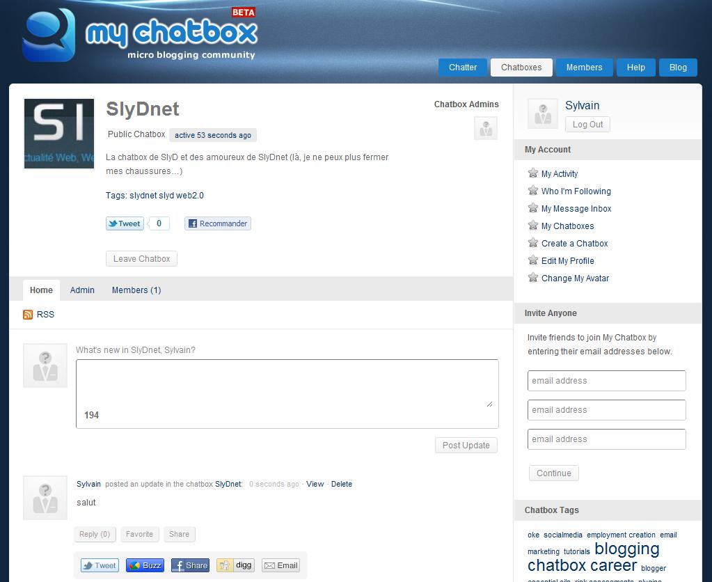 mychatbox-2