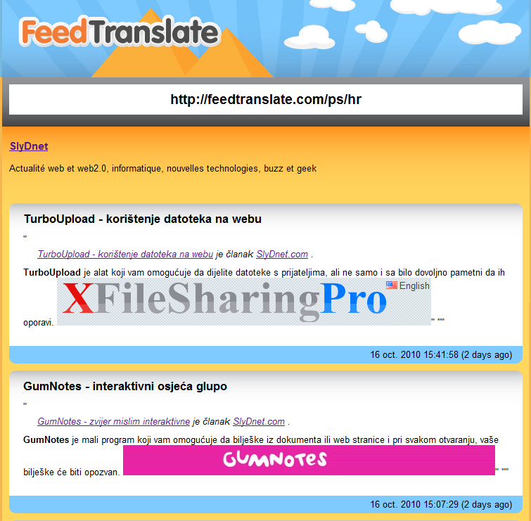 feedtranslate-2