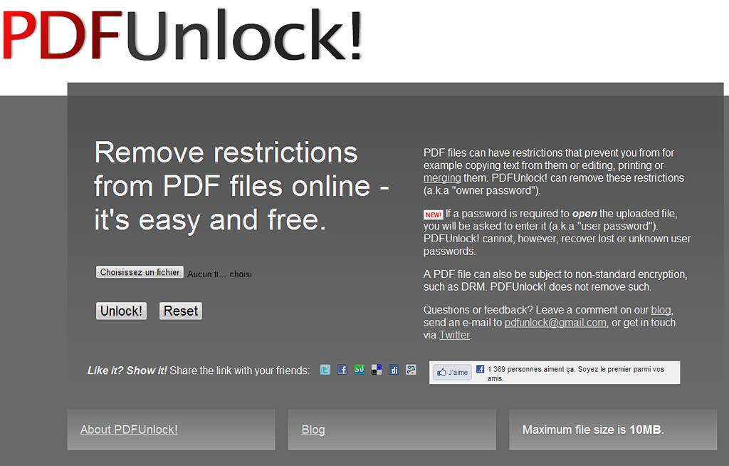 pdfunlock-2