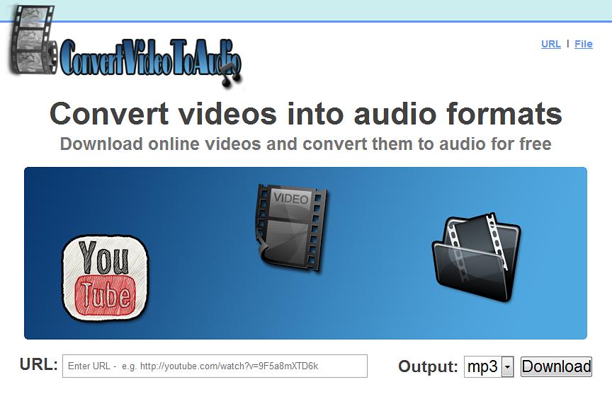 convertvideotoaudio-2