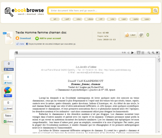 ebookbrowse 2 532x454