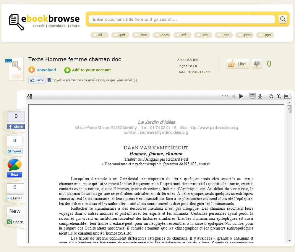 ebookbrowse-2