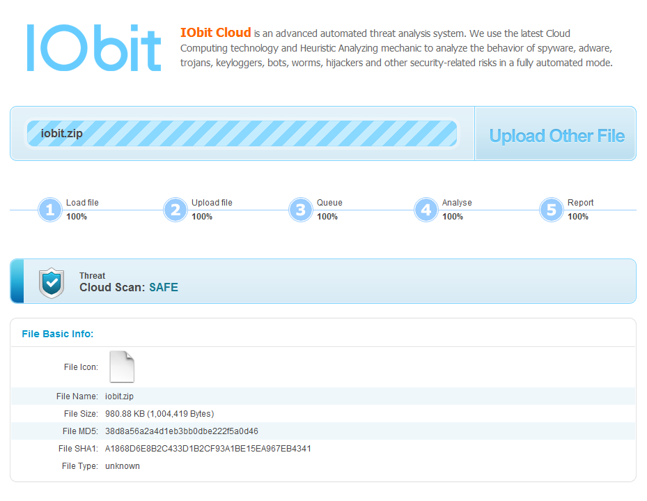 iobit-cloud-2