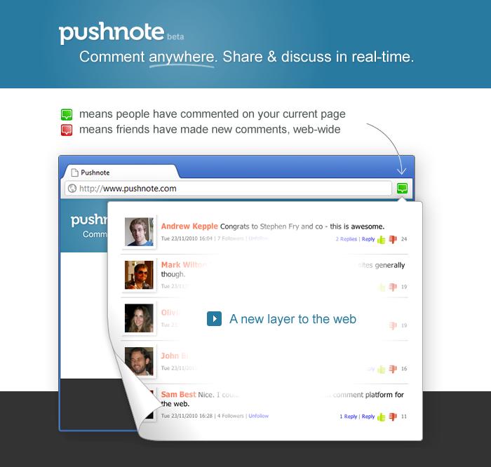 pushnote-2