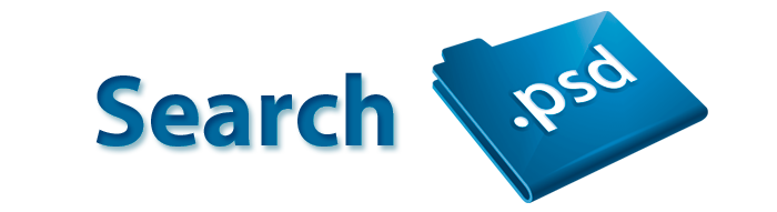 searchpsd