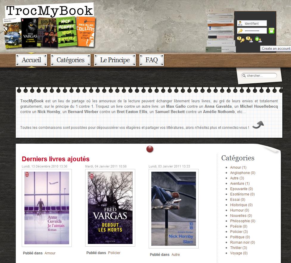 trocmybook-2
