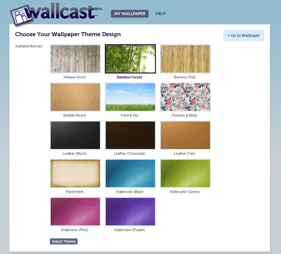 wallcast-2