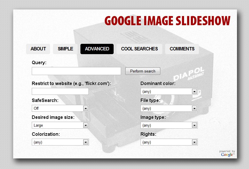 google-image-slideshow-3