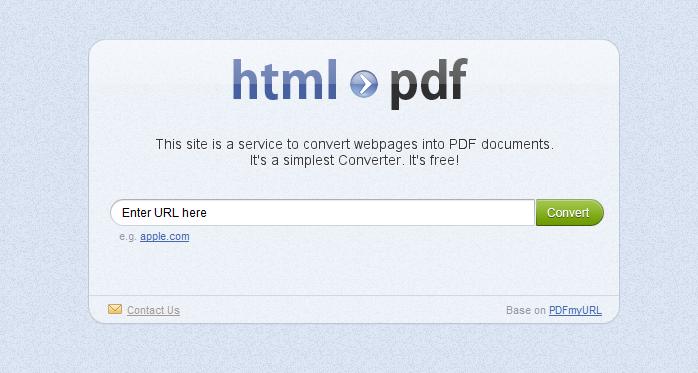 html-pdf-online-2