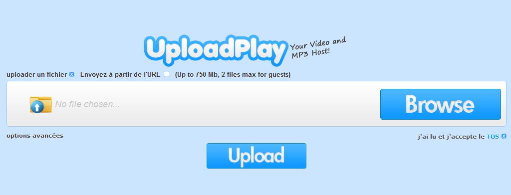 uploadplay-2