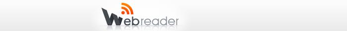 webreader-2