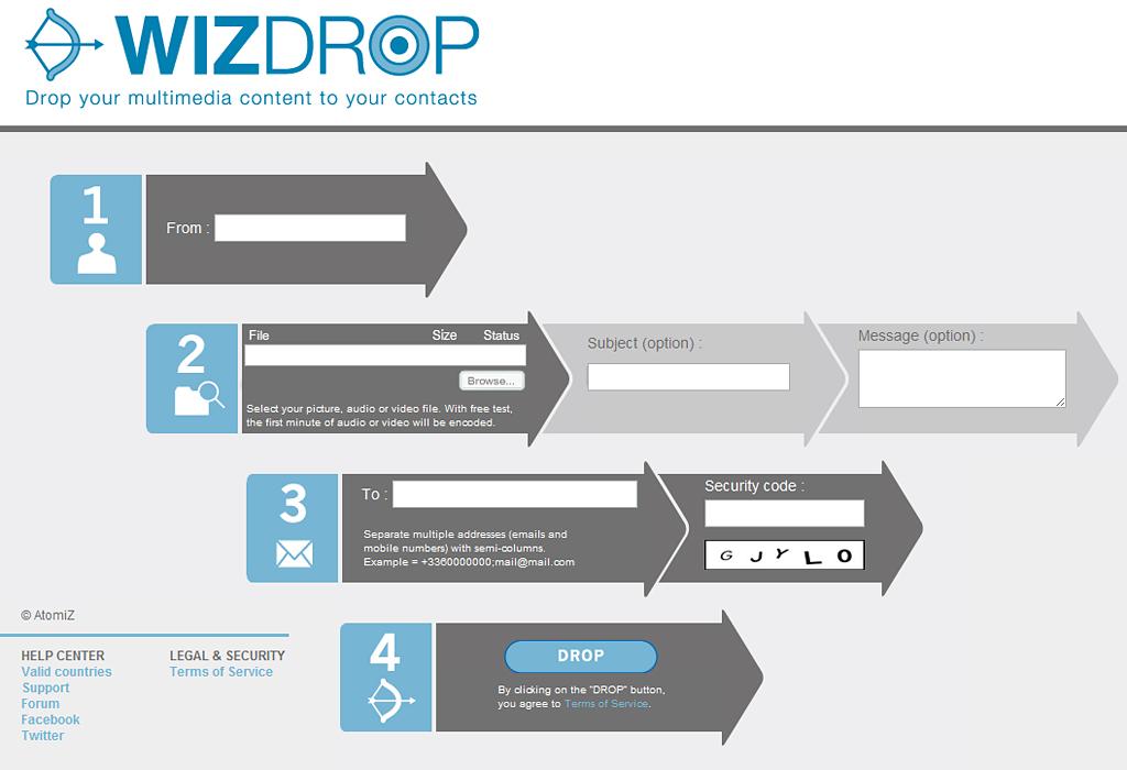 wizdrop-2