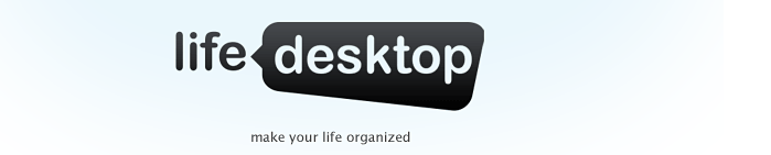 lifedesktop