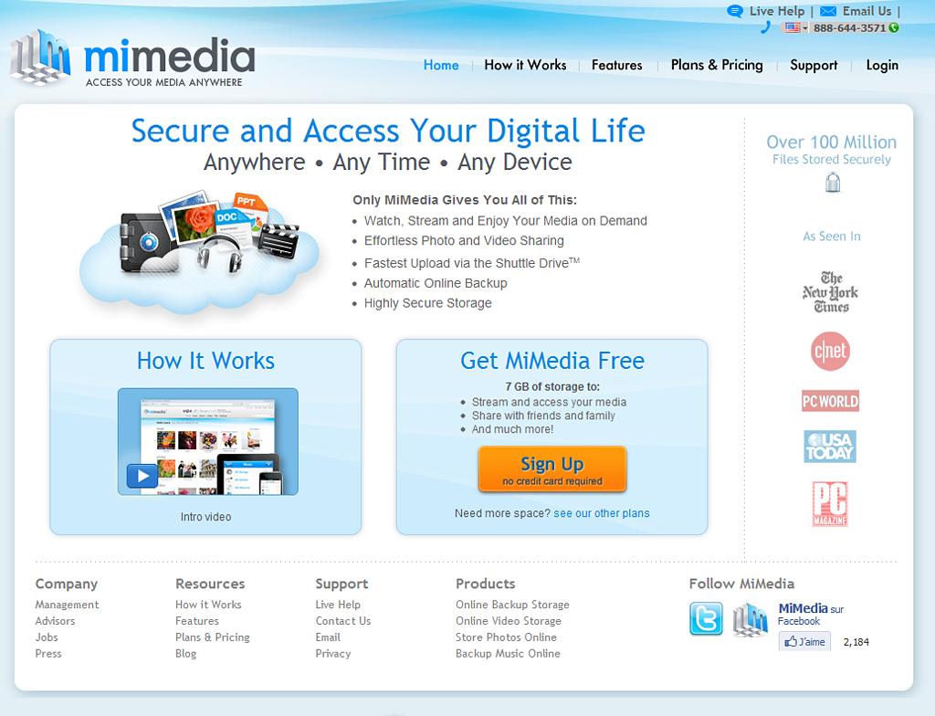 mimedia-2