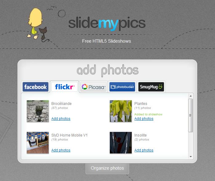 slidemypics-2