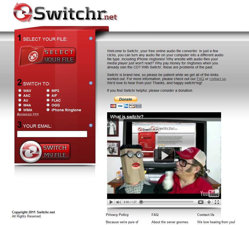switchr-2