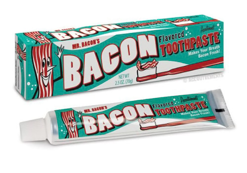 dentifrice_bacon