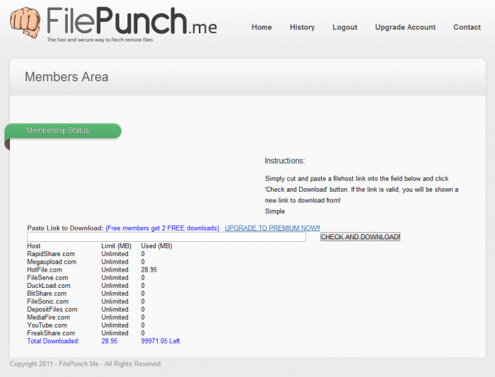 filepunch 2 700x533