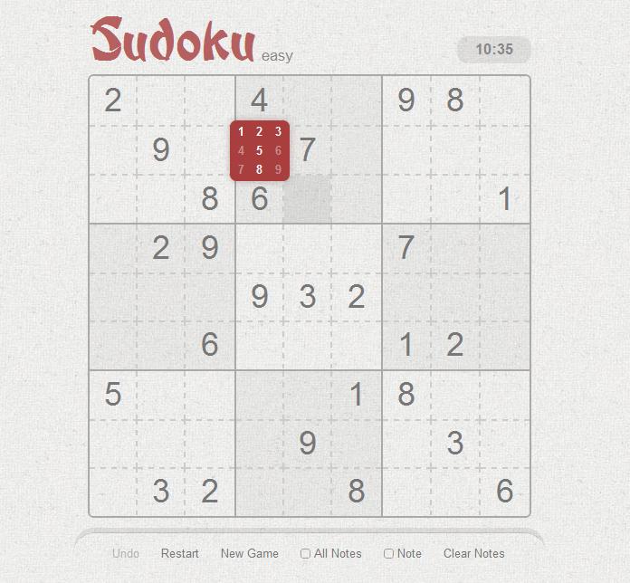 sudokubum-2