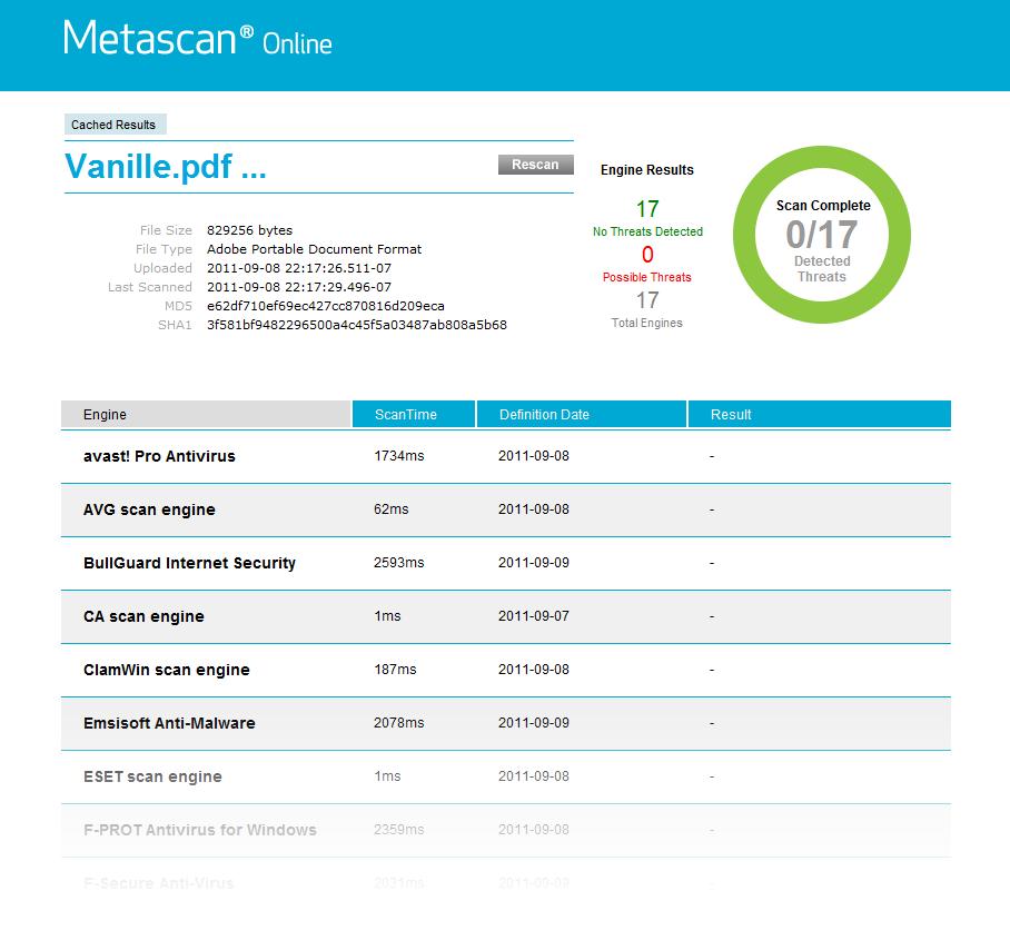 metascan-online-2