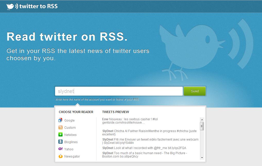 twittertorss-2
