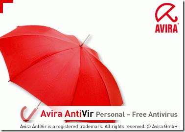 avira-antivir