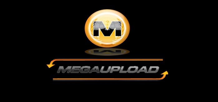 megaupload-anonymous