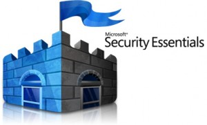microsoft security essentials 300x181