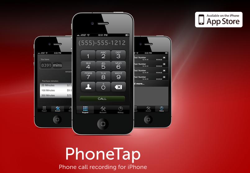phonetab-2